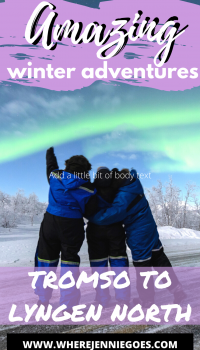 How to have an awesome winter experience (2)